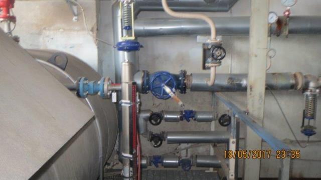 VEA Steam Boiler (6).jpg