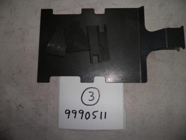 Vamatex Loom Spare Parts (99).jpg