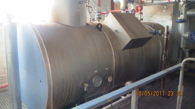 VEA Steam Boiler (5).jpg