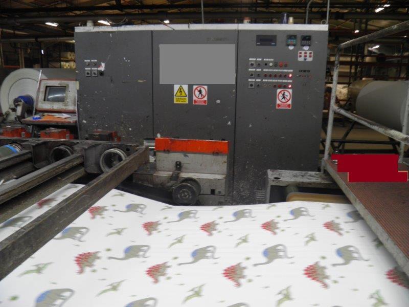 Stork RDIV Rotary Screen Printer (5).jp