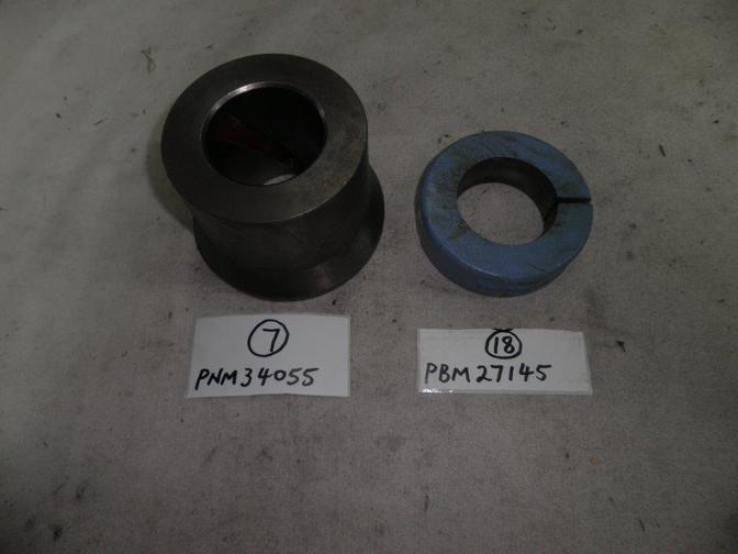 SMIT Loom Spare Parts (3).jpg