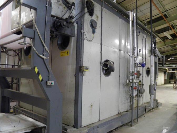 Arioli Steamer (4).jpg