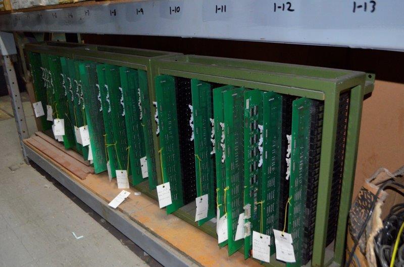 BONAS Jacquard Spare Parts  (11).jpg
