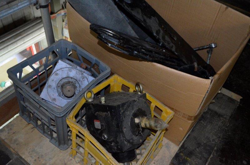 BONAS Jacquard Spare Parts  (4).jpg