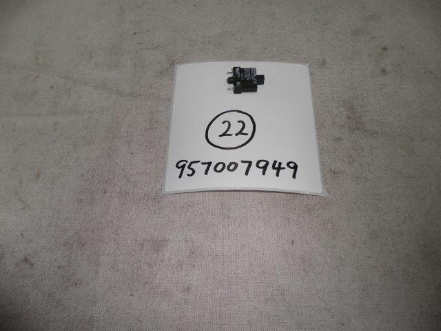 Vamatex Loom Spare Parts (120).jpg