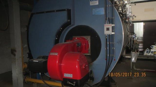 VEA Steam Boiler (8).jpg