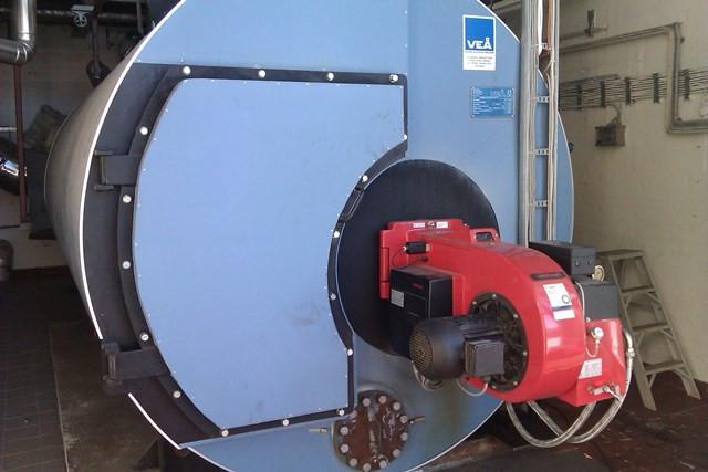 VEA Steam Boiler (10).jpg