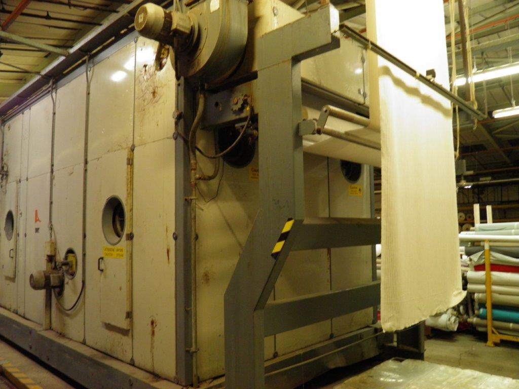 Arioli Steamer (9).jpg