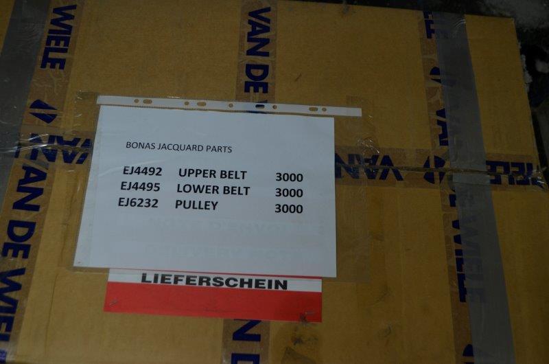 BONAS Jacquard Spare Parts  (22).jpg