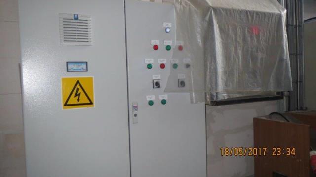 VEA Steam Boiler (2).jpg