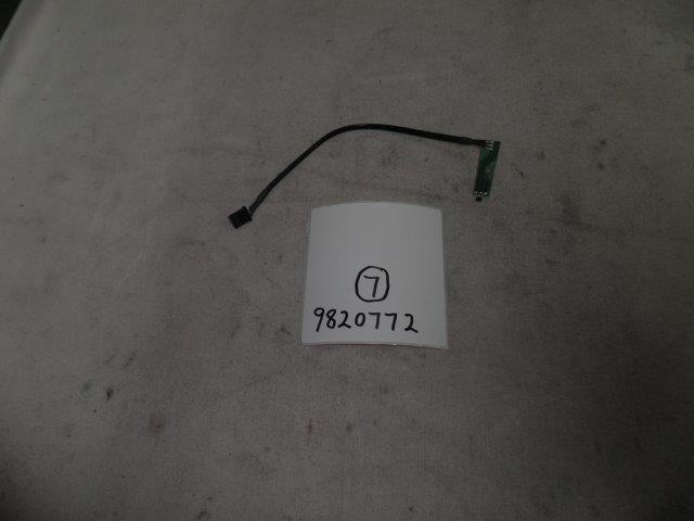 Vamatex Loom Spare Parts (134).jpg
