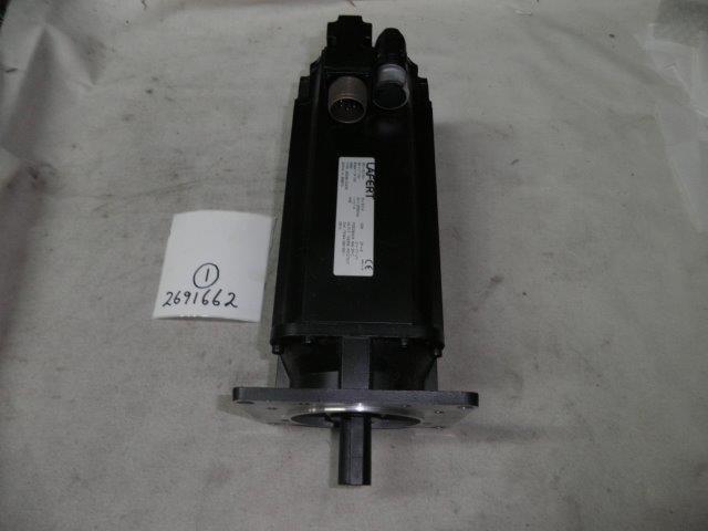 Vamatex Loom Spare Parts (142).jpg
