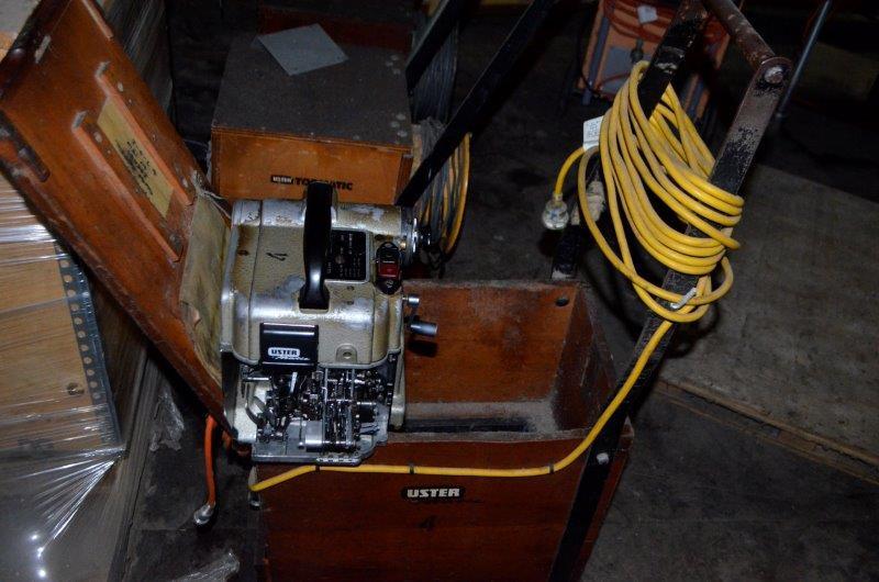 BONAS Jacquard Spare Parts  (5).jpg