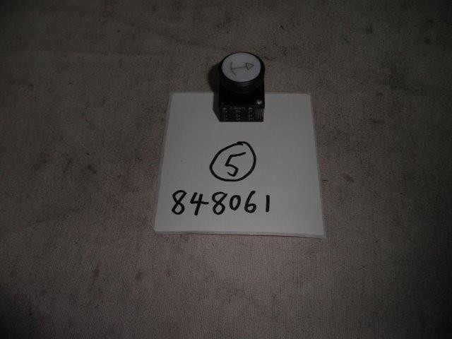Vamatex Loom Spare Parts (119).jpg