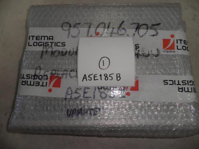 Vamatex Loom Spare Parts (101).jpg