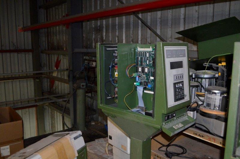 BONAS Jacquard Spare Parts  (2).jpg