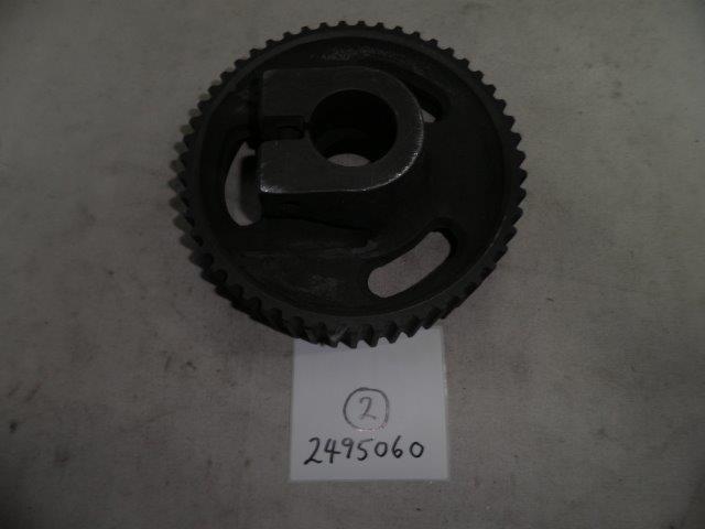 Vamatex Loom Spare Parts (105).jpg