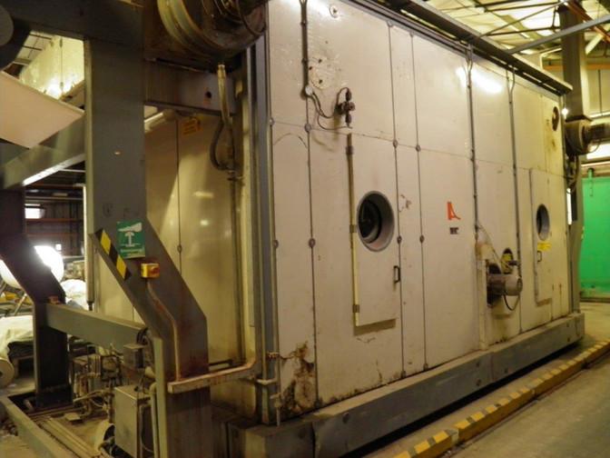 Arioli Steamer (10).jpg
