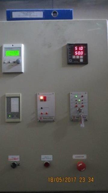 VEA Steam Boiler (4).jpg