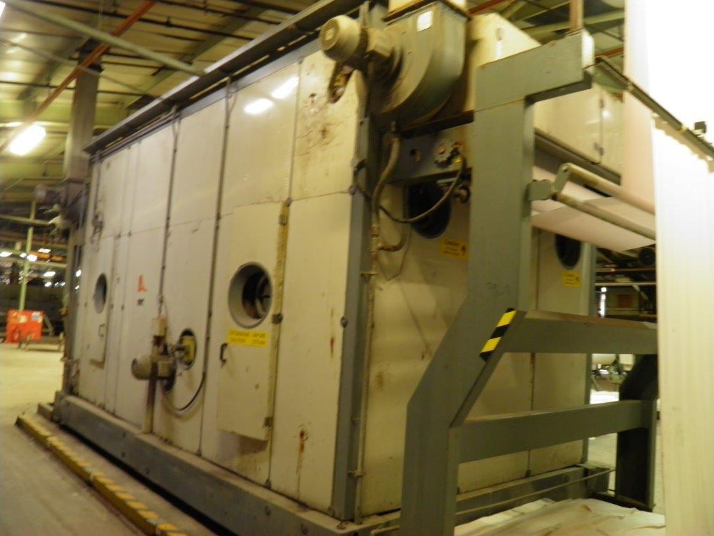 Arioli Steamer (5).jpg