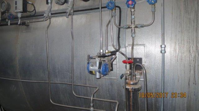 VEA Steam Boiler (3).jpg