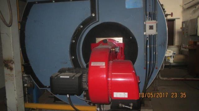 VEA Steam Boiler (7).jpg