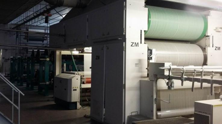 Sizing machine Sucker 2004 006.jpg