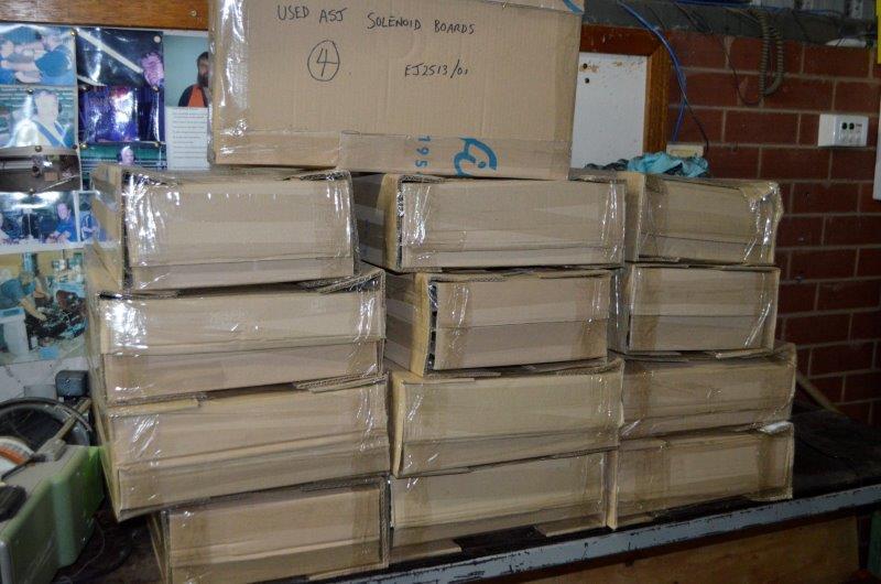 BONAS Jacquard Spare Parts  (19).jpg