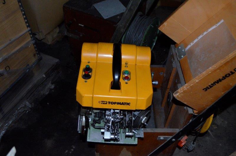 BONAS Jacquard Spare Parts  (6).jpg