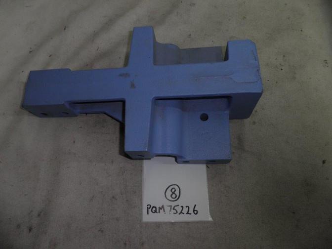 SMIT Loom Spare Parts (1).jpg