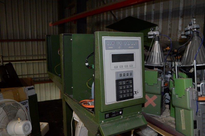 BONAS Jacquard Spare Parts  (1).jpg