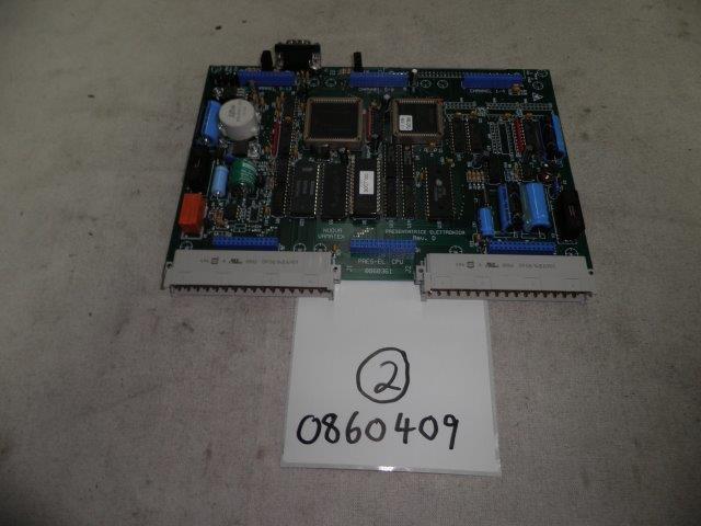 Vamatex Loom Spare Parts (126).jpg