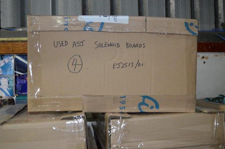 BONAS Jacquard Spare Parts  (18).jpg
