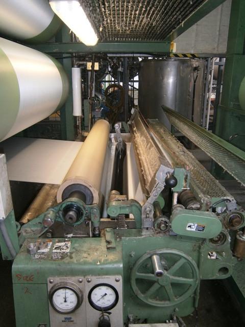 West Point Slasher Sizing machine (4).jp
