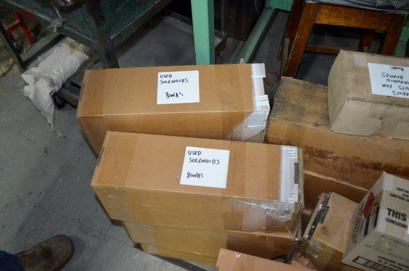 BONAS Jacquard Spare Parts  (13).jpg