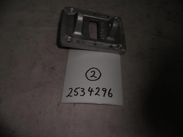 Vamatex Loom Spare Parts (112).jpg