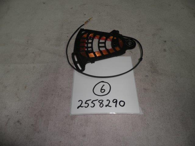 Vamatex Loom Spare Parts (116).jpg