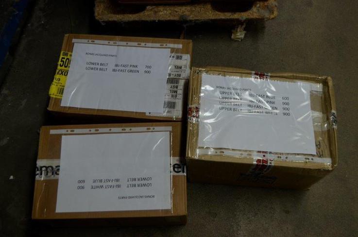 BONAS Jacquard Spare Parts  (26).jpg