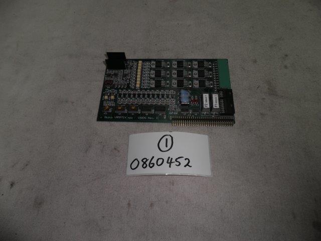 Vamatex Loom Spare Parts (136).jpg