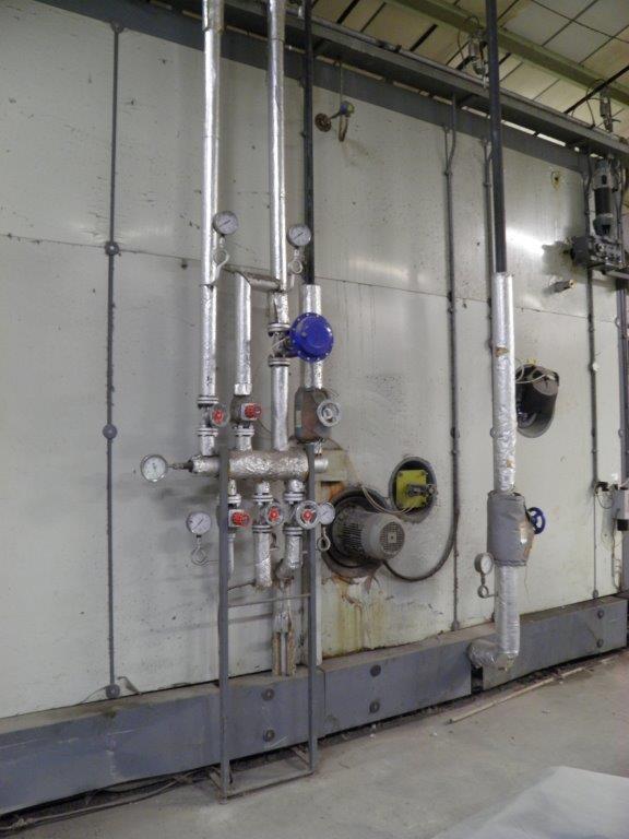 Arioli Steamer (7).jpg