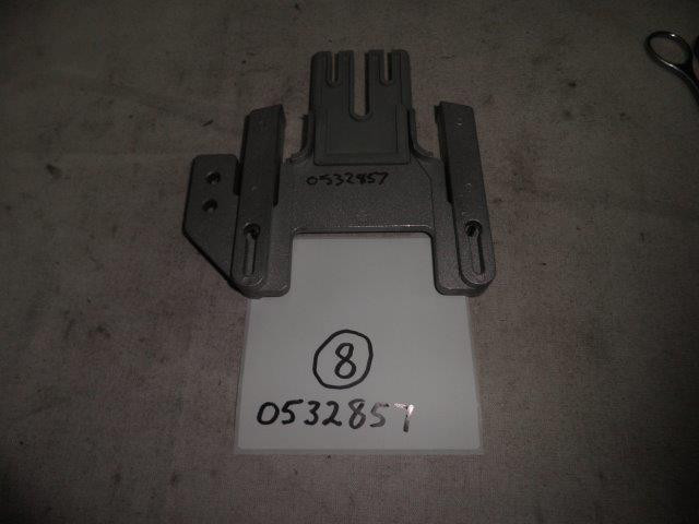 Vamatex Loom Spare Parts (110).jpg
