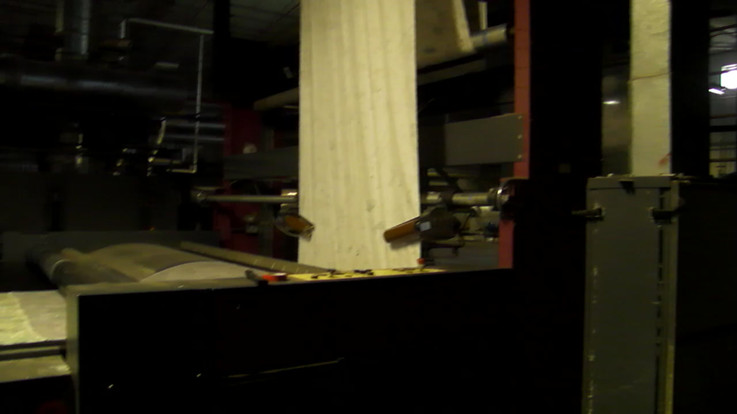 Stork Rotary Printer.MP4
