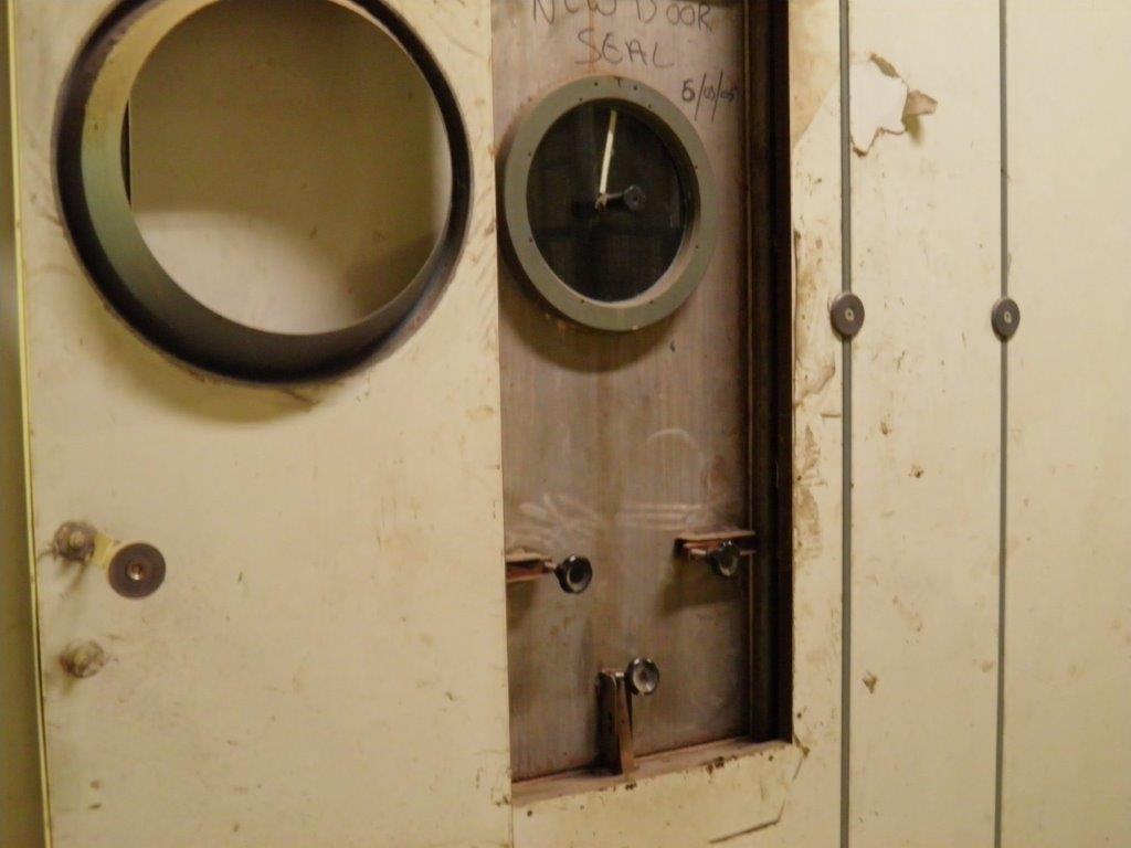Arioli Steamer (15).jpg