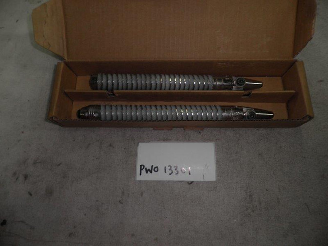 SMIT Loom Spare Parts (24).jpg