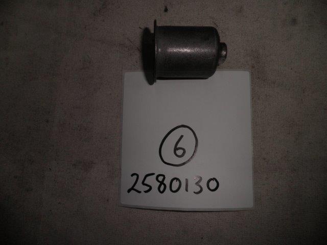 Vamatex Loom Spare Parts (100).jpg