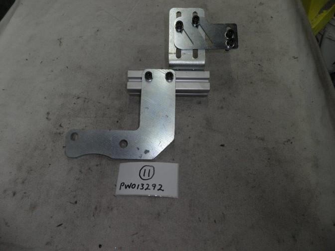 SMIT Loom Spare Parts (4).jpg
