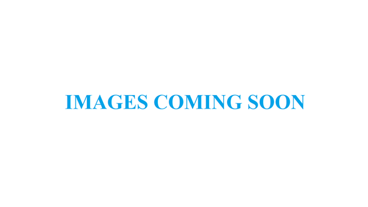 IMAGES COMING SOON.png