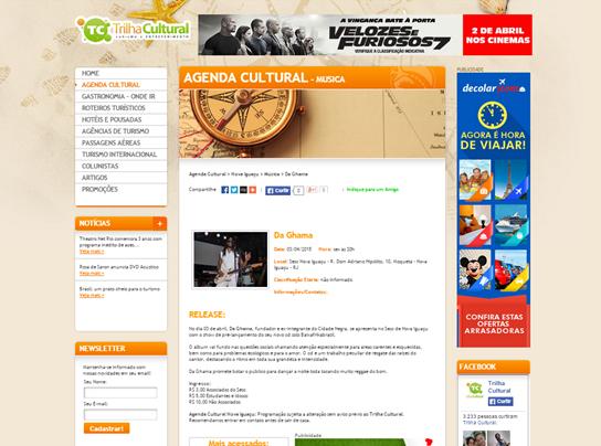 Site-Trilha-Cultural---Da-Ghama.jpg