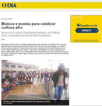 Jornal-e-Site-O-Dia---Da-Ghama.png