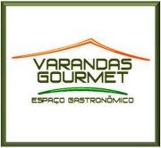 Varandas Gourmet